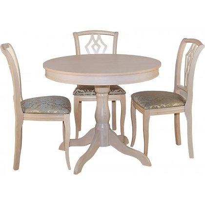 Стол «Монако»