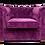 Thumbnail: Кресло Честер