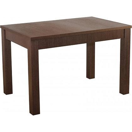 Стол «Фуджи»