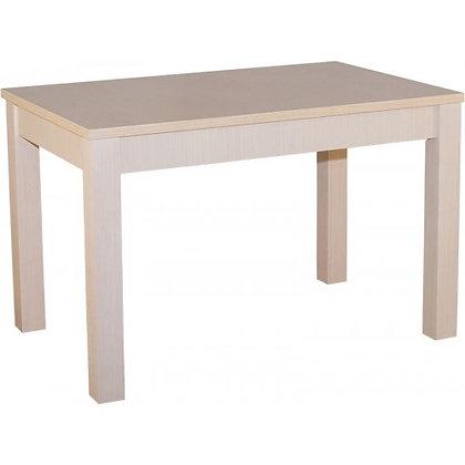 Стол «Фуджи» (нераздвижной)
