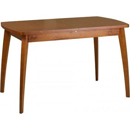 Стол «Тиволи 3»