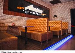 """Americano Cafe"" г.Арзамас"
