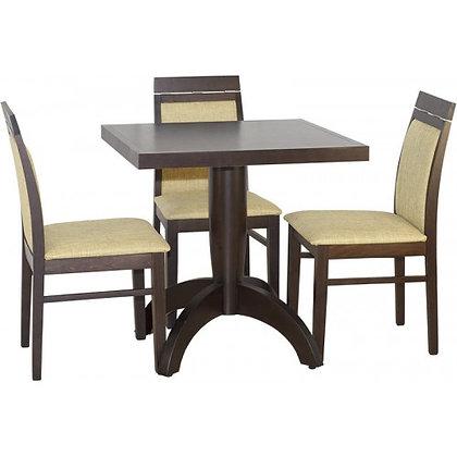 Стол «Виконт 3» (нераздвижной)