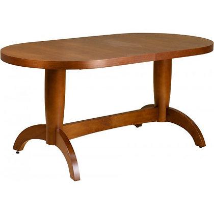 Стол «Виконт»