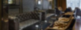 диван для кафе мебель для ресторанов