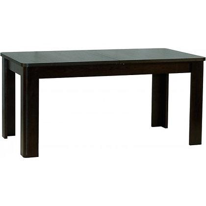 Стол «Тиволи»