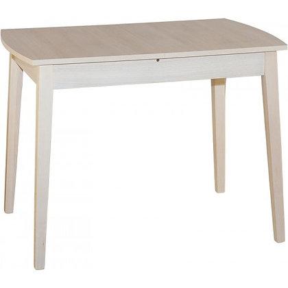 Стол «Верона»
