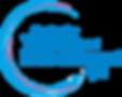 CTE_Logo_fullcolor (1).png