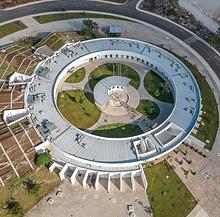 Campus UNAM (15).jpg