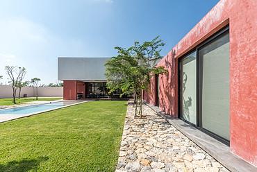 Casa Roja (8).jpg