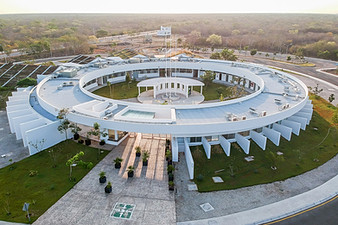 Campus UNAM (9).jpg