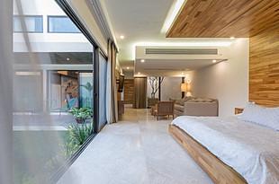 Casa Temozon (10).jpg