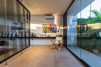 Design Alley (5).jpg