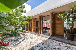 Casa Roja (17).jpg