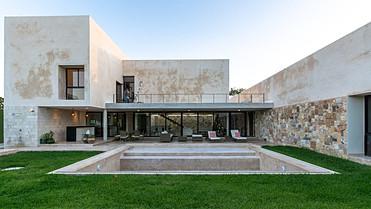 casa monterrubio (9).jpg