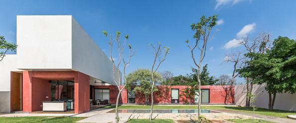 Casa Roja (11).jpg