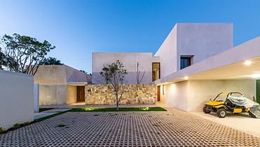 casa monterrubio (8).jpg