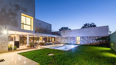 casa monterrubio (6).jpg