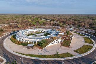 Campus UNAM (12).jpg