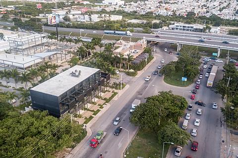 PLAZA PARAISO (7).jpg