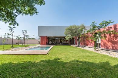 Casa Roja (9).jpg