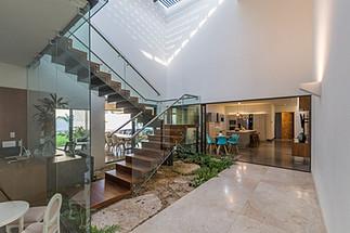 Casa Temozon (11).jpg
