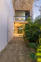 Design Alley (16).jpg