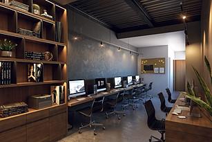HORIZONTALES_0003_06_area de trabajo.jpg