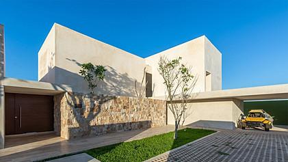 casa monterrubio (13).jpg