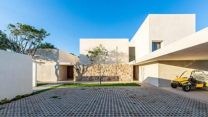 casa monterrubio (10).jpg