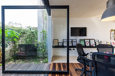 Design Alley (9).jpg