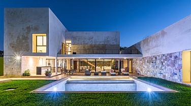 casa monterrubio (5).jpg
