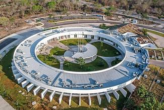 Campus UNAM (5).jpg