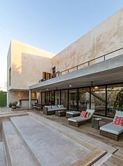 casa monterrubio (14).jpg