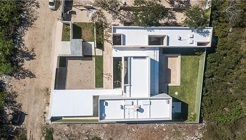 casa monterrubio (2).jpg