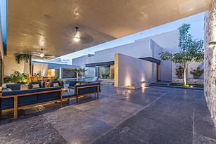 Casa Temozon (7).jpg