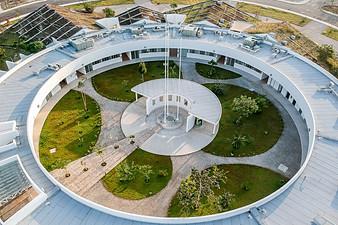 Campus UNAM (8).jpg