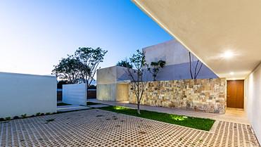 casa monterrubio (7).jpg
