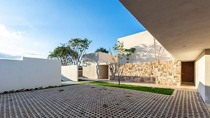 casa monterrubio (11).jpg