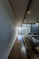 Design Alley (20).jpg