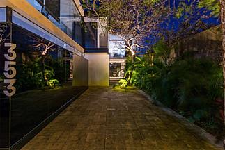 Design Alley (1).jpg