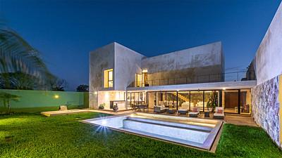 casa monterrubio (4).jpg
