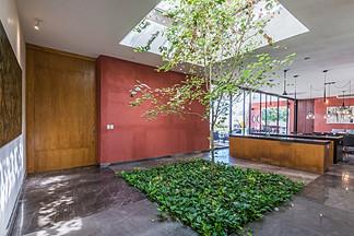Casa Roja (3).jpg