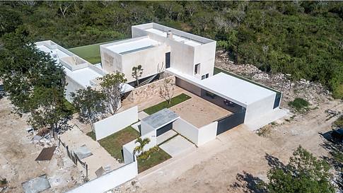 casa monterrubio (3).jpg