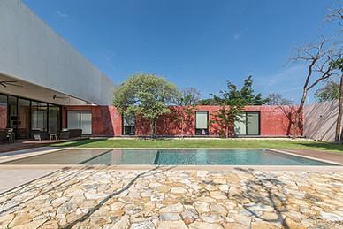Casa Roja (7).jpg