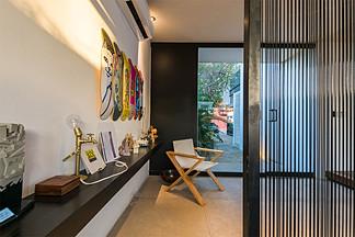 Design Alley (3).jpg