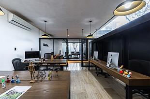 Design Alley (11).jpg