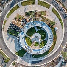Campus UNAM (1).jpg
