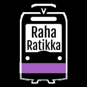 Raha Ratikka