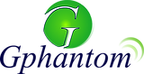 PNG_Logo_small.png